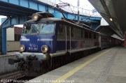 EP07-1041