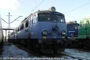 EU07-069