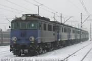 EU07-139