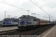 EU07-304