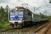 EU07-310