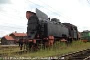 TKt48-185