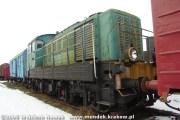 SM41-164