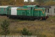SM42-2161