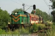 SM42-925