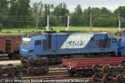 ST40S-05