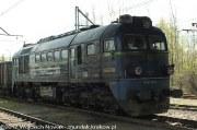 ST44-1240