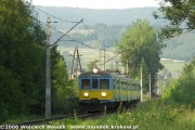 EN57-1074