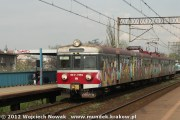 EN57-1169