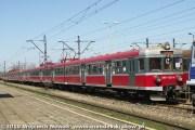 EN57-1227