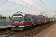 EN57-2013