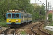 EN57-899