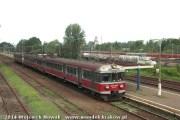 EN71-004