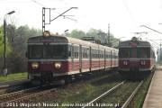 EN71-013
