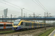 EN79-002