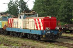 EM10-01