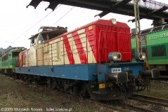EM10-04