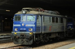 EP07-1003