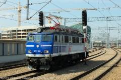 EP07-1020
