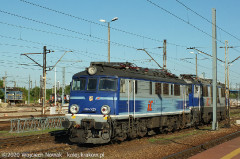 EP07-1023