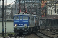 EP07-1040