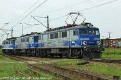 EP07-1045