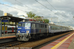 EP07-1062