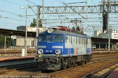 EP07-1064