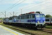 EP07-1065