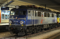 EP07-1068