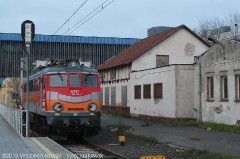EP07P-2005