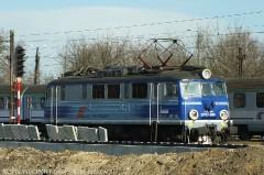 EP07-385