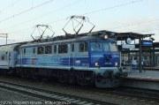 EP07-390