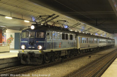 EP07-408