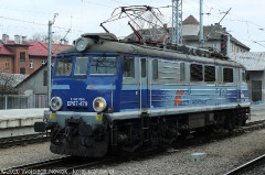 EP07-479