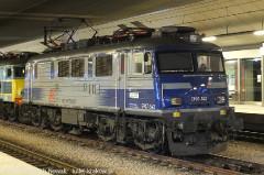 EP07-542