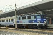 EP08-006