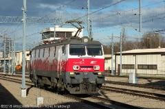 EP09-004