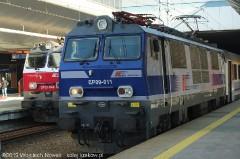 EP09-011