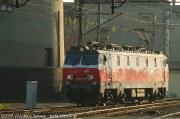 EP09-019