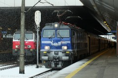 EP09-022