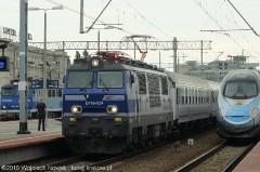 EP09-024