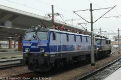 EP09-026