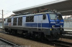 EP09-030