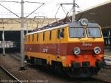 EP09-035