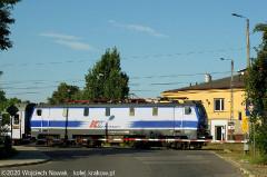 EP09-036