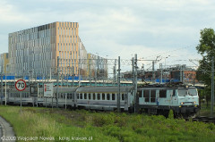 EP09-038