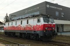 EP09-045