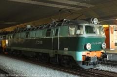 ET22-003