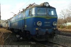 ET22-017